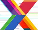 Folketingsvalg 2019 logo